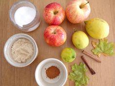 NEW POST on blog at 5pm!! Is related with baking! / NOVO POST no blog às 17h!! Está relacionado com bolos tortas ou cupcakes!  . #artimesophia #baking #bakingday #cinnamon #apples #sugar #artimesophiabakes #bakery #bake #pie #autumnpie #pies #cozinha #cozinhar #tartesdemaca #tartedemaca #canela #maca #newpost #bloggerpt #bloggers #recipe #receita #fall