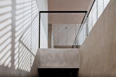 Gallery of KA House / IDIN Architects - 25
