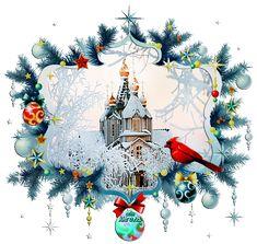 <3 Merry Christmas & Happy New Year! <3