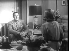 Too Late For Tears (1949 film)