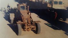 Mine clearer Army Day, Heavy And Light, Defence Force, My Heritage, Cold War, Troops, Military Vehicles, Art Reference, South Africa
