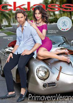 cklass-coleccion-primavera-verano-2015-moda-caballeros