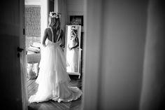 Casamento | Heidy + Cris | Parte 2 | Vestida de Noiva | Blog de Casamento por Fernanda Floret | http://vestidadenoiva.com/casamento-heidy-cris-parte-2/