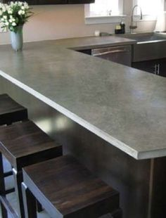 90+ Best Ideas Quartz Kitchen Countertops http://qassamcount.com/90-best-ideas-quartz-kitchen-countertops/