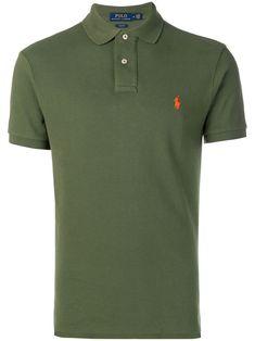 Men Polo Ralph Lauren SOFT TOUCH  Polo Shirt  XXL STANDARD FIT fast shipping