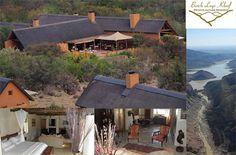 Bosch Luys Kloof, Hotel in Südafrika Hotels, Bosch, Outdoor Decor, Home Decor, Travel Destinations, Viajes, Decoration Home, Room Decor, Interior Decorating
