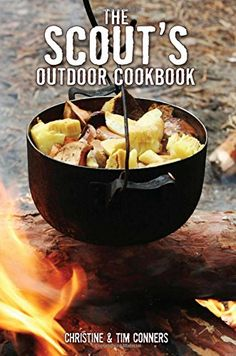 Fun camp cooking recipes are an especially great activity for family camp outs. On a household camping trip, enjoyable camp cooking dishes can be tried at the end of a day while you are enjoying the campfire. Dutch Oven Camping, Camping Stove, Camping Meals, Go Camping, Camping Dishes, Camping Cooking, Camping Hacks, Backpacking Meals, Camping Coffee