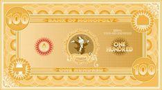 Monopoly Stock Exchange Chance Cards by jonizaak on DeviantArt Monopoly Cards, Monopole, On Set, Fresco, Board Games, Card Stock, The 100, Deviantart, Banknote