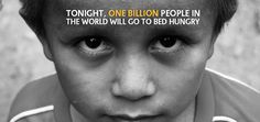 youth hunger - Google Search