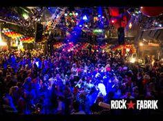 Bildergebnis für Rockfabrik Nürnberg