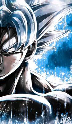 Dragon Ball Z, Dragon Z, Dragon Ball Image, Wallpaper Do Goku, Foto Do Goku, Super Anime, Son Goku, Animes Wallpapers, Images Of Goku