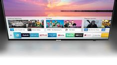 Learn more about Samsung's 55 inch Series UHD TV with a powerful UHD engine. Dolby Digital, Digital Audio, Smart Tv, Wi Fi, Led, Samsung Remote, Live Tv Show, Composite Video, Smartphone