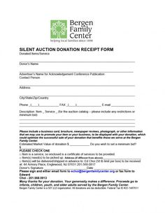 printable 40 donation receipt templates & letters goodwill non profit in kind donation acknowledgement letter template pdf