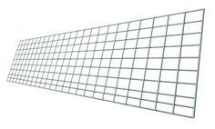 Corral Panels & Gates at Tractor Supply Co. Hog Panel Fencing, Wire Fence Panels, Cattle Panel Fence, Hog Wire Fence, Cattle Panels, Dog Fence, Cattle Gate, Pipe Fence, Barbed Wire Art
