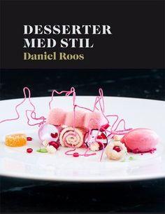 dessertermedstil
