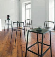 Centre Rhénan d'Art Contemporain Alsace, Bar Stools, Centre, Table, Furniture, Home Decor, Christmas 2015, Contemporary Art, Bar Stool Sports