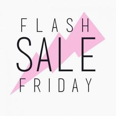 """ENTER CODE """"PRAMBASKETLUV"""" TO GET A HUGE 20% OFF ALL ORDERS - HURRY ENDS MIDNIGHT TONIGHT www.prambasket.com #marykay #mary #kay #publicidad"""