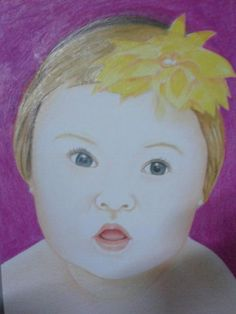 Maria Antonia by Olney