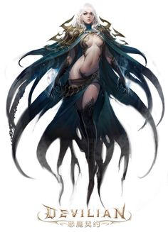 Lake of Amazing Art 3d Fantasy, Fantasy Images, Fantasy Women, Medieval Fantasy, Fantasy Girl, Fantasy Artwork, Dark Fantasy, Female Character Design, Character Concept