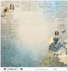 Laminas collages - Página 24