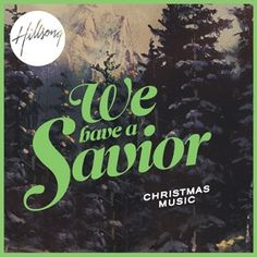 "This Christmas, our friends from down under, Hillsong, bring us We Have a Savior, an album full of inspiring and festive songs soon to become Christmas classics. There may not be snow, sleigh rides or ""chestnuts roasting by an open fire,"" in Australia at Christmas, but there is a common love for a baby born in a manger over 2,000 years ago."