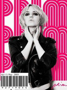 10 awesome fashion magazineslayouts - touchey design blog - design ideas and inspiration