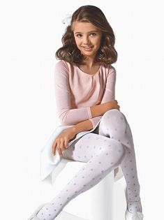 Ideas Dress Outfits For Teens Leggings Trendy Outfits For Teens, Teenage Girl Outfits, Dresses For Teens, Nice Dresses, Girls Dresses, Cute Outfits, Dress Outfits, Teen Leggings, Little Girl Leggings