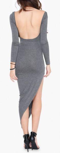 asymmetrical dresses10