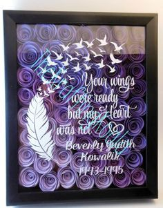 96 Best Shadow Boxes Samplers Images In 2019 Flower Shadow Box