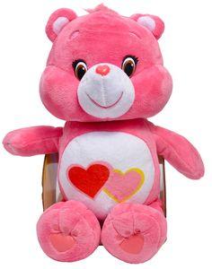 "Funshine Bear 10/"" Long FREE Shipping Care Bear Anklet Ankle Bracelet"