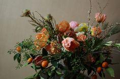JOURNAL — Little Flower School