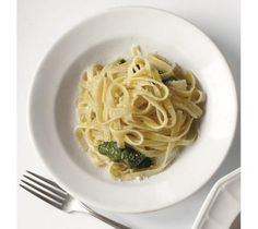 Lidia's Italy: Recipes: Butter and Fresh Sage Sauce