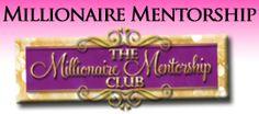 coaching club   www.lifecoach2women.com