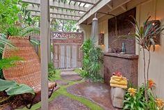 Small Smart Space   Fine Design Hawaii