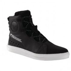 Dainese Technical Sneaker $179.95