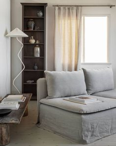 Ikea Couch Covers, Furniture Covers, Ikea Furniture, Sofas, Couches, Armchairs, Ikea Ps, Elegant Sofa, Ikea Chair