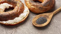 Freepik, Freepik.com Bagel, Bread, Food, Brot, Essen, Baking, Meals, Breads, Buns
