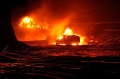 f6e62bed965965 Camp Fire Destroys Paradise