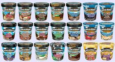 Ben and Jerry's Twitter Spat With GOP Over Bernie Sanders - Opinion – Forward.com