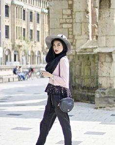 fashion 2017 casual hijab fashion fashion 2017 casual hijabhttp://pemandanganoce.blogspot.com/2017/08/fashion-2017-casual-hijab.html #pemandangan #pemandangan indah #pemandangan alam