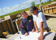 Before you hire a contractor or start building, read this expert advice.data-pin-do=