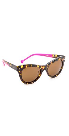 b33d0881a837 12 Best Dita Von Teese Glasses images