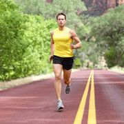 Study: Gels a Good Fuelling Option in Half Marathons - Runner's World Australia and New Zealand
