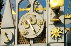 8 Major Differences between Walt Disney World and Disneyland - See more at: http://blog.shermanstravel.com/2014/05/20/8-major-differences-between-walt-disney-world-and-disneyland/#sthash.JyWWuydL.dpuf