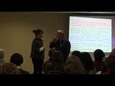 Enric Corbera - Seminario de Curación Emocional _Sevilla Parte 4 de 9 - YouTube