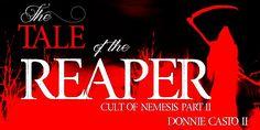 Cult-of-Nemesis-Part-II