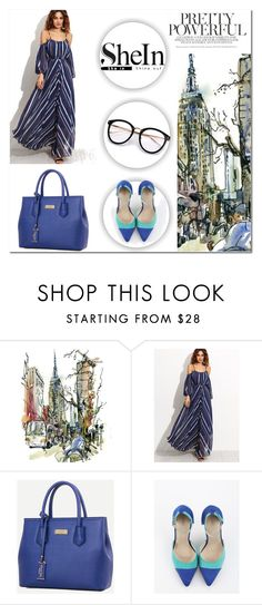 """""""Shein contest"""" by tookmylife4454 ❤ liked on Polyvore"""