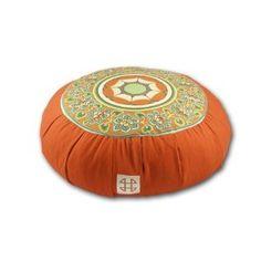 Meditation cushion :)