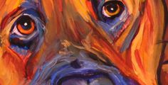 Dog close up Animal Portraits, Animal Paintings, Dog Art, Artsy, Drawings, Google, Artwork, Dogs, Animals
