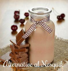 alternative-al-nesquik